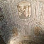 Foto di Cappella Sistina