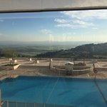 Photo of Golden Crown Nazareth Hotel