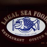 Photo of Legal Sea Foods