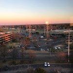 Crowne Plaza Memphis East Foto