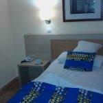 Photo of Hotel Santa Maria