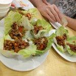 Yum Yum Peking Duck