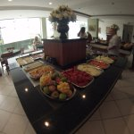 Photo of Hotel Das Americas