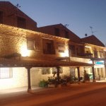 Photo of Restaurante El Quijote