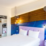 Photo of ibis Styles Lisboa Embaixador