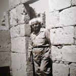 Photo of Eretz Israel Museum Complex (Haaretz Museum)