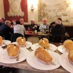 Photo of Caffe Antico Toti