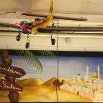 Zdjęcie Cafe Casablanca