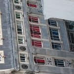 Photo of Golden Tram 242 Lisbonne Hostel