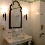 Room 306 - Sink