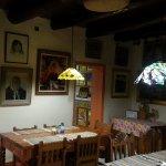 Foto de La Dona Luz Inn, An Historic Bed & Breakfast
