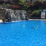 Foto de Hotel Puerto Palace