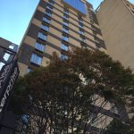 Photo of Hampton Inn Manhattan-Chelsea