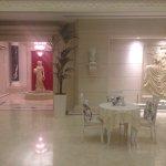 Photo of Xheko Imperial Hotel