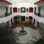 Photo of Mision Colima