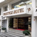 Photo of Prestige Hotel