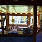 Foto de Río Hermoso Hotel de Montaña
