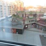 Foto di Mercure Toulouse Centre Saint-Georges