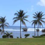 bathsheba again
