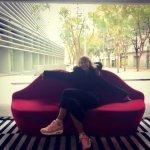 Photo de Hotel Acta Mimic