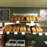 Foto de Daves' Bakery