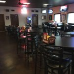 Smoke House Bar N Grill