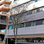Photo of Hotel Vilamari
