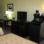 Foto di Quality Inn And Suites Gallup