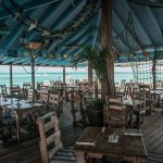 Pelican Nest Seafood Grill