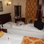 Photo of Oglakcioglu Park City Hotel