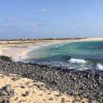 Photo of Praia de Santa Maria