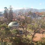 Photo of Holiday Inn San Jose Downtown Aurola
