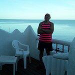 Photo of Club Hotel Casapueblo