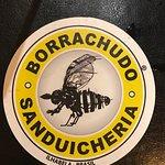 Foto de Borrachudo Sanduicheria