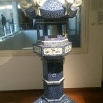 Photo of Musee National des Arts Asiatiques - Guimet