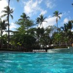 Photo de Grand Palladium Punta Cana Resort & Spa