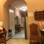 Foto di Hotel Joli