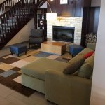 Foto de Country Inn & Suites By Carlson, Harrisonburg
