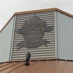 Photo de Three Barrel Brewing Co