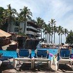 Foto di El Cid Castilla Beach Hotel