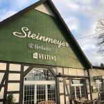 Photo of Waldrestaurant Steinmeyer