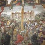 Foto di Il Cenacolo