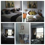 A look at our rooms