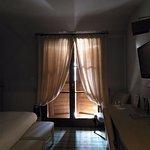 Photo of Val di Luce Spa Resort