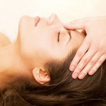 Enter through the doors of the award-winning BODY Spa and transport yourself into relaxation!