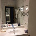 Foto de Royal Hotel Pforzheim