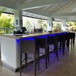 Floris Suite Hotel - Spa & Beach Club Foto