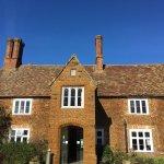 Foto de Heacham Manor Hotel