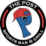 Foto van The Post Sports Bar & Grill - Maplewood