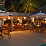 Photo of Villas de Trancoso Beach Bar & Restaurant